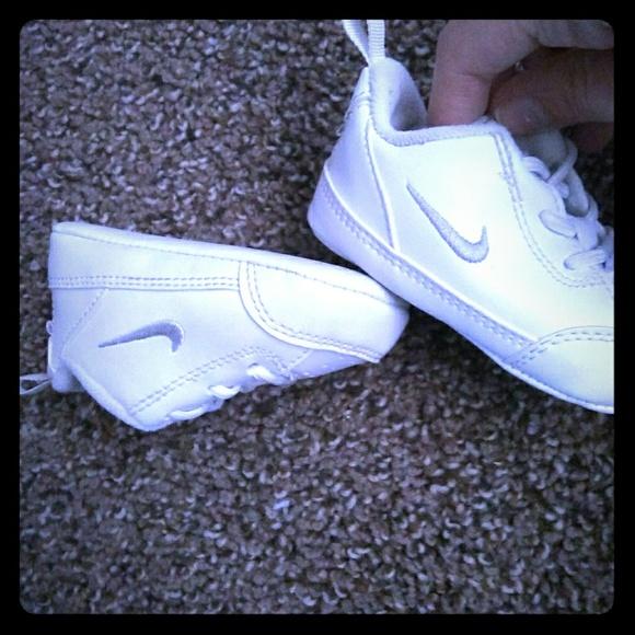 Nike Shoes | Baby Boy Nikes | Poshmark